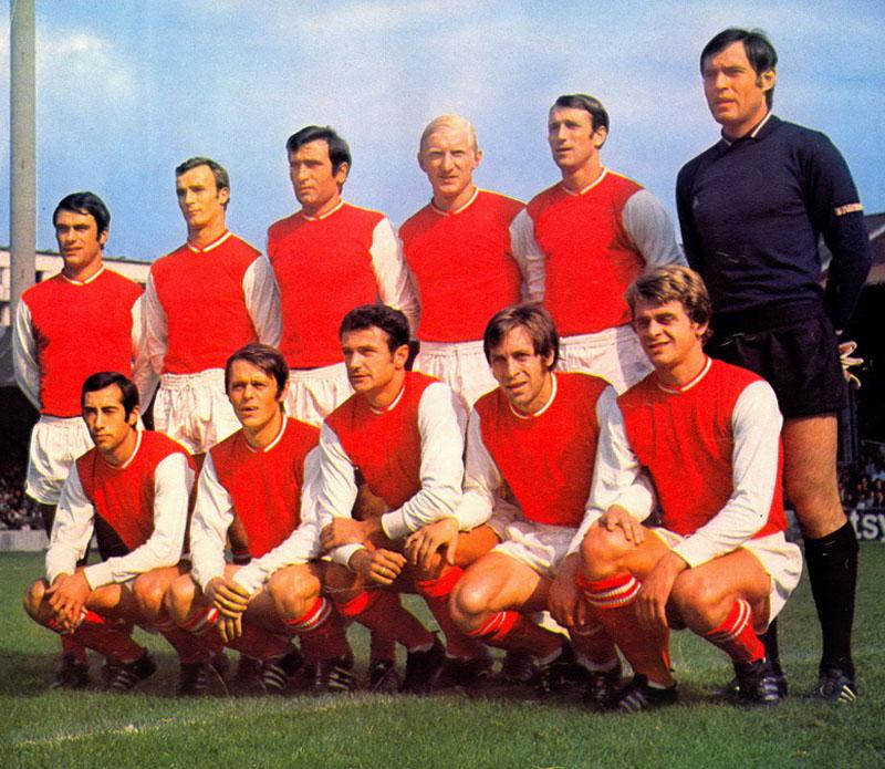 reims 1970-71