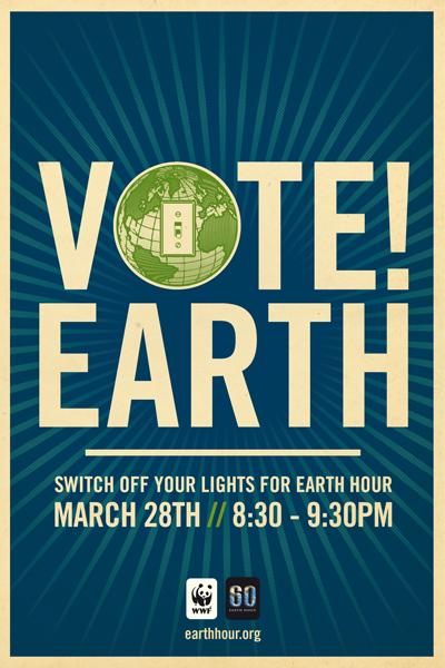 VOTE-EARTH-BLUE