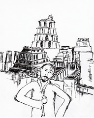 Nebuchadnezzar - 1
