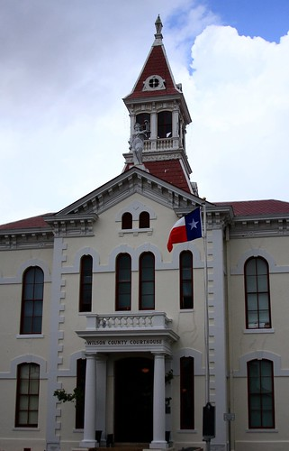 texas annexation. States annexed Texas,