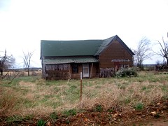 This Old House (proudnamvet........Patriot Guard Riders) Tags: old abandoned overgrown beautiful rural decay