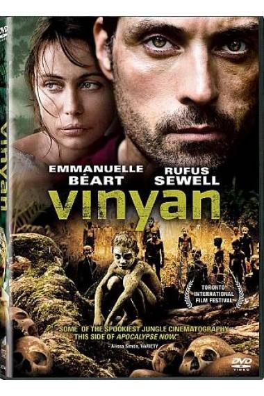 Vinyan.2008.DVDRip.XviD-BeStDivX 3385020737_165fd33708_o.jpg