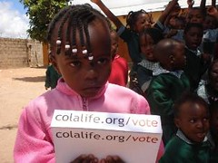 ColaLife AidPod in Zambia 1