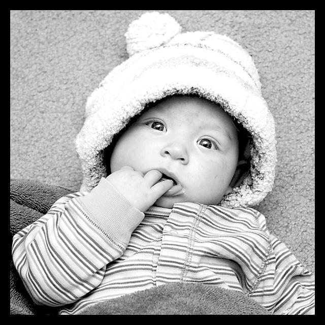 abigail_baby_hat