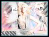 101.Gwen Stefani The Sweet Escape Videos (Brayan E. Old Flickr) Tags: morning winter orange girl up that early escape wind you sweet 4 country it got now gwen esteban stefani flourecent brayan