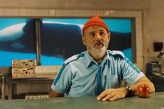life-aquatic-with-steve-zissou-3 (mechinho) Tags: life bill aquatic murray