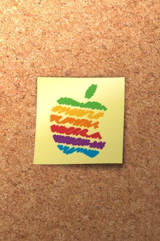 http://farm4.static.flickr.com/3596/3394764570_f51aa0bebf.jpg