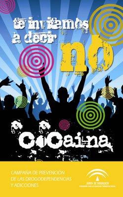 Campaña_Cocaina-02