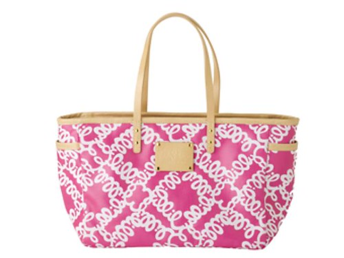 lilly tote-1