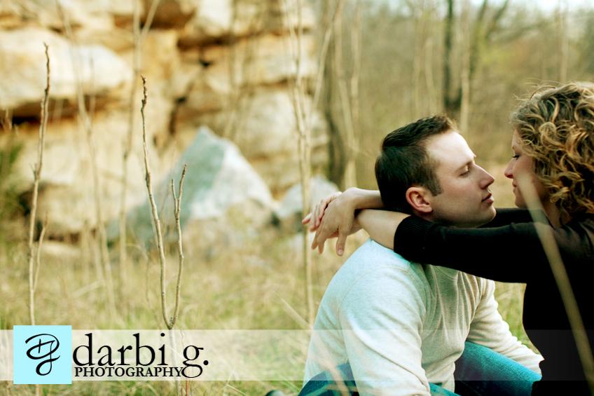 Katie-Brandon-wedding engagement photography-_MG_9107-Edit