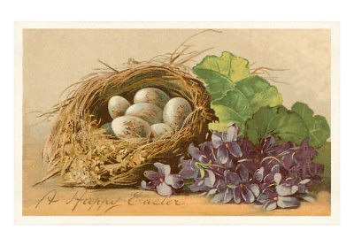happy-easter-eggs-in-nest.jpg