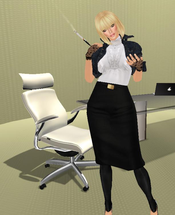 office_003