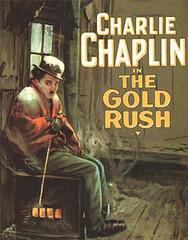 charlie-chaplin-gold-rush-2
