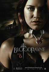 bloodrayne+à¸%9cà¹%88าà¸%9eิภà¸%9eà¹%81วมà¹%84à¸%9eรà¹%8c.jpg