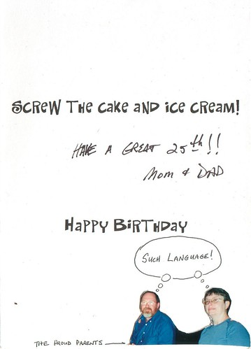 Erica Birthday Card Pg3