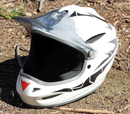 dainese_helmet by you.
