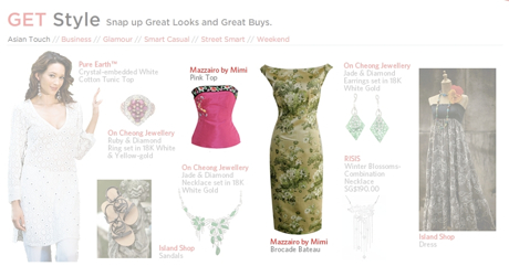 mazzario cheongsam singapore on get singapore web
