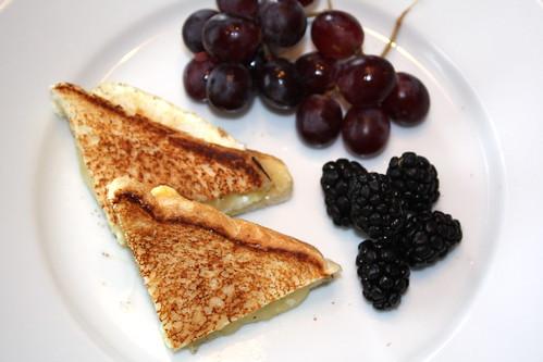BreakfastDiet2
