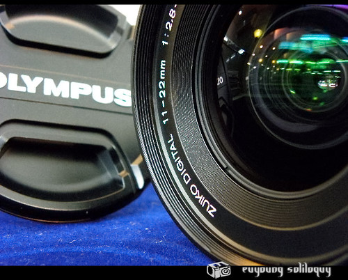 ZD1122mm_intro_05 (by euyoung)