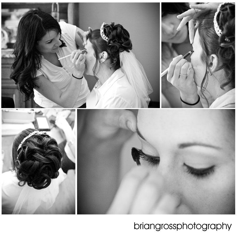 wedding_photography poppy_ridge Saint_michaels_church livermore brian_gross_photography (11)