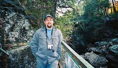 2003 Adirondack Vacation