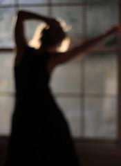Never Be Mine (daradactyl) Tags: blurry katebush 365project cwd1181 listeningtothissongasitaketthisphoto