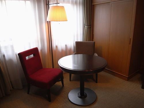 『奈良ホテル』@奈良市高畑-25