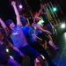 DANCE_04_BY_Aron_Altmark