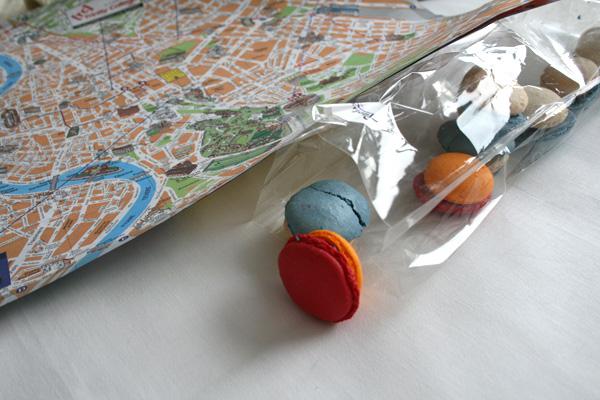 rom_macroner-karta