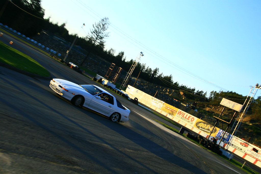 My Drift event pictures (56k warning) 3465940474_5c3c8382b8_b