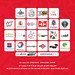 12 sponsors