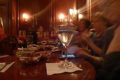 Hotel Bar Club