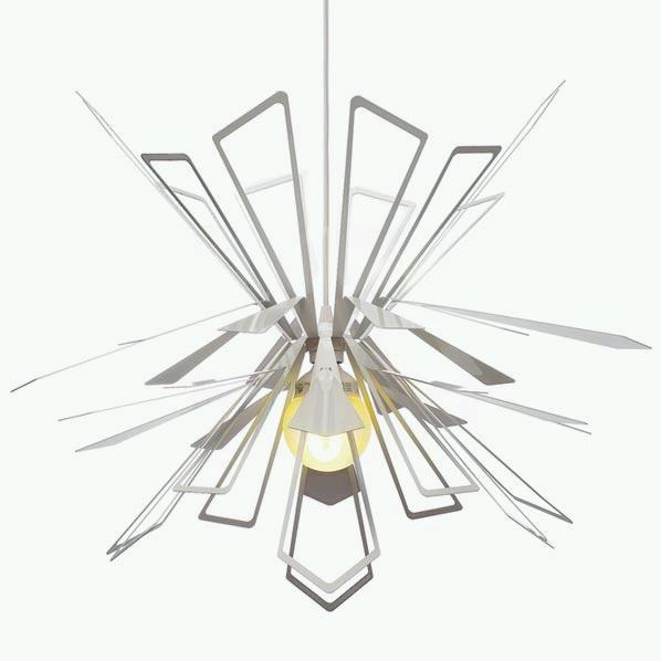 mio bendant lamp