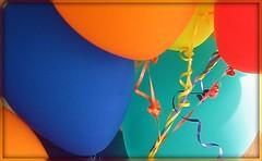 balloons (Purple Hazed) Tags: balloons pyp pickyourpoison colourartaward struckbyrainbow
