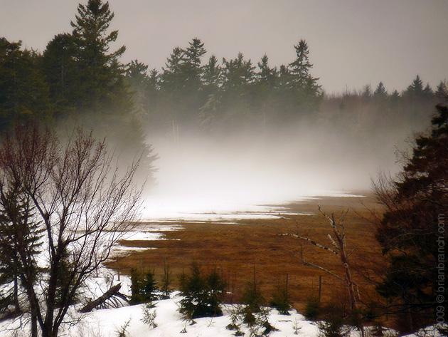 P1000990_snow_fog