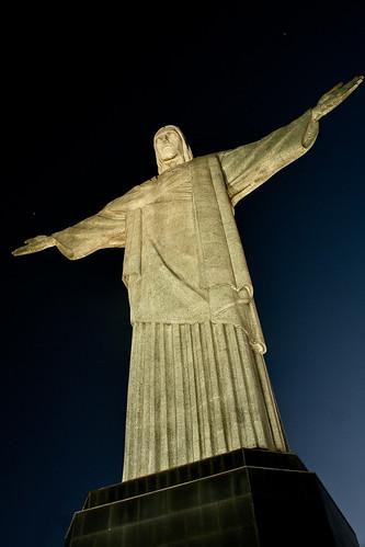 Los monumentos mas famosos del mundo.