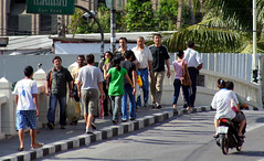 IMG_0512 (jo.sau) Tags: thailand bangkok thep krung