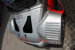PRC TR Pedrazza Racing Cars :: eu-moto 1281 (:: eu-moto images   pure passion...) Tags: auto cars race speed canon austria climb sterreich championship amazing