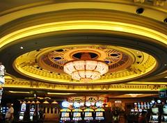 Casino, Monte Carlo, Las Vegas, Nevada (Snuffy) Tags: usa lasvegas nevada thisphotorocks