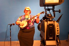Ode To Joy (6) (athena60_98) Tags: show camera music television digital studio washington julie ode eagle bluegrass zoom you 21 kodak joy banjo cable it your betsy take access to tune pick tunes julies channel picks yakima charter easyshare buse yctv eaglebanjo ls445 juliesmusic kodakls445easysharezoomdigitalcamera julieobuse upcoming:event=2700184 upcoming:event=2700188 upcoming:event=2700178 upcoming:event=2700175 upcoming:event=2700187 u