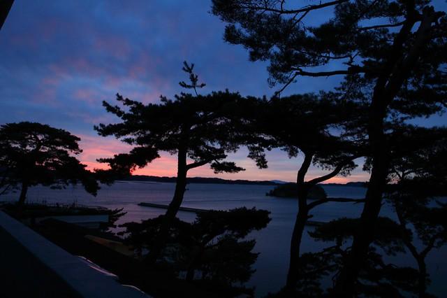 松島,新小松好風亭 / New Komatsu, Matsushima - 21