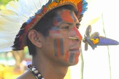 Indios Bertioga 049 (Regina Simes) Tags: people cores casa pessoas indios cultura indigenas indio tribo incas bertioga povo guarani morada indigena moradia terena simoes karaj etnias bertiogasp simes paresi xerente manoki mehinako reginasimoes reginasimes halit festivalnacionaldebertioga parquetupininquins