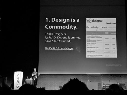 99designs, launching new gap logo contest