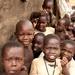 Pabbo Children