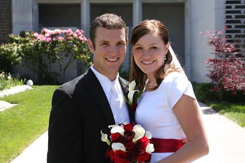 Emily's Wedding 394