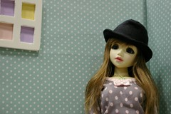 Dolls party 21 006