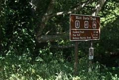 Matt Davis Trail
