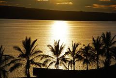 Nascer do sol - Lago Parano (Pedro Cavalcante) Tags: brazil sun sunlight lake sol braslia brasil america sunrise lago see soleil agua amrica nikon meer lac brasilien amanecer sole acqua sonne sonnenaufgang  zon alvorada amanhecer brasilia brasile brsil zonlicht zonsopgang soloppgang amricadosul  innsj brazili       lumiredusoleil sonnenlicht sollys  luzdosol luzdelsol leverdusoleil d80  lucedelsole mywinners nikond80  sorgeredelsole pedrocavalcante