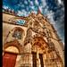 Notre-Dame des Marais
