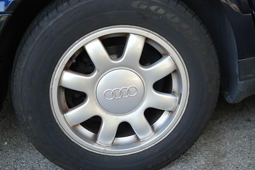 1995_Audi_A6-33